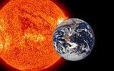 Dünya'nın Güneş Etrafındaki Dönüşü Düşünüldüğü Kadar Kolay mı
