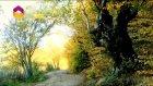 Esma-Ül Hüsna Özel 24. Bölüm - El Galib