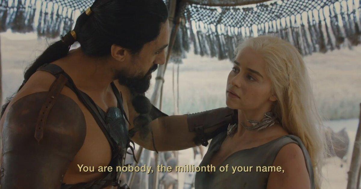 Game Of Thrones 6 Sezon 1 Bölüm Izle Gameswallsorg