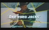 One-Eyed Jacks (1961) Fragman