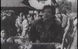 Ugetsu Monogatari (1953) Fragman