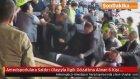 Amedsporlulara Saldırı Olayıyla İlgili Gözaltına Alınan 6 Kişi Serbest Bırakıldı