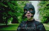 Antboy 3 (2015) Fragman