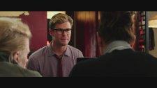 Ghostbusters: Hayalet Avcıları Takımının Yeni Üyesi Kevin - Özel Video