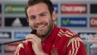 Juan Mata'dan Çarpıcı İtiraflar!