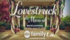 Lovestruck: The Musical (2013) Fragman