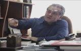 Mustafa Öztürk'ten Laiklik Hakkında Açıklamalar