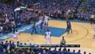 Russell Westbrook, Dallas'ı 36 Sayıyla Eledi! - Sporx