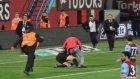 Trabzonspor Kaç Maç Ceza Alacak?
