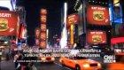 Türkiye'nin En Hızlı Büyüyen Haber Sitesi Cnn Türk