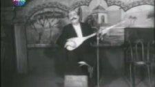 Vahi Öz - Çarşambayı Sel Aldı (1950)