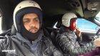 Vlog - Türkiye'de Yılın Otomobili Seçimi - Otomobil Dunyam
