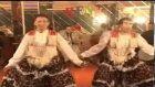 Yeni Oyun Havaları Hareketli Görüntülü  - Popüler Türkçe Şarkılar