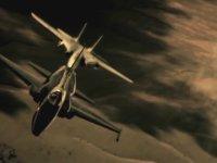 Bir Efsane, Grumman F-14 Tomcat