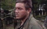 Bosna Savaşı  Arkan ve Boşnak Esirleri