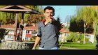 Dj Pirana Ft İsyanqar26 - Ben Aşk Adamı Değilim - (Video Klip)