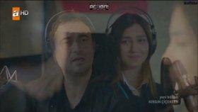 Kutsi - Feat Meral - Söz Konusu Aşk Bu Full