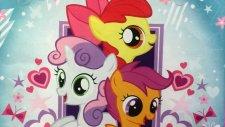 My Little Pony Türkçe