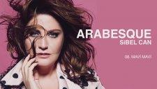 Sibel Can Arabesque - Albüm Teaser (2016)