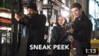 The Flash 2. Sezon 19. Bölüm  Sneak Peek