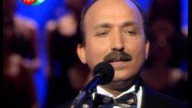 Vedat Kaptan Yurdakul - Sen Hep Beni Mazideki- Fasıl Şarkıları