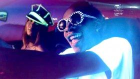 Wiz Khalifa - Bake Sale Ft. Travis Scott