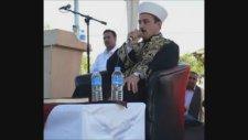 Ali Tel Kaside Ya Rasülallah O Senin Aşkına - Ali Tel Kaside - Hafız Ali Tel - Ya Resulallah