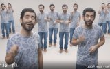 Arap Müziğinin Evrimi  Alaa Wardi