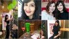 Benimle Hazırlanın + Vlog! | Urban Care Lansmanı | Makyajlı Cadı - Cilt Bakımı