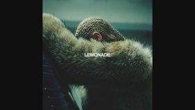 Beyonce - Freedom