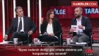 Deniz Baykal: Kaset Komplosunu Aydınlatacak Kişi Kemal Kılıçdaroğlu