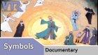 Documentary: Symbols