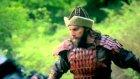 Ertuğrul Sungurtekin, Tuğtekin ve Alpler Moğollarla Cenk Ediyor - Diriliş Ertuğrul 56.Bölüm 27 Nisa