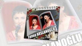 Fatma Arslanoğlu - Benimle Olmaktan Bıktıysan Eğer