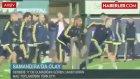 Fenerbahçe yönetimi,  Caner Erkin Sözleşme Uzatırsa Takıma Dönecek