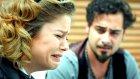 Hülya'dan Ağlama Dersleri! - Hayat Şarkısı 12. Bölüm (26 Nisan Salı)