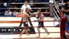 Murat AYGÜN - World Kick Boks Champions Night