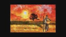 Taner Akyol / Aşkın Odu - Aşkın Odu Ciğerimi - Aşkın Odu İlahi