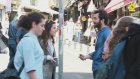 Tanımadığın İnsanlarla İlişki Bitirme Konuşması Yapmak | WhyShy