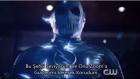 The Flash 2. Sezon 20. Bölüm Türkçe Altyazılı 2. Fragmanı