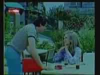 Aşktan da Üstün - Zeki Müren Filiz Akın (1970 - 80 dk)