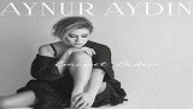 Aynur Aydın - Feat Belçim Bilgin - Ninni