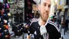 Beşiktaş'ın Şampiyon Olacağına İnanıyor Musunuz?
