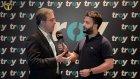 Bu İşi 8 Çılgın Türk Yaptı: Troy Ödeme Sistemi! - Shiftdeletenet