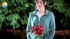 İlişki Durumu: Karışık 39.Bölüm Final | Ayşegül ve Can Romantik Sürpriz (23 Nisan Cumartesi)