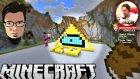 İluminati? | Minecraft Türkçe Master Builders | Bölüm 43 |  Oyun Portal