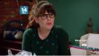 New Girl 5. Sezon 19 ve 20. Bölüm Fragmanı