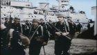 Norveç Savaşı (1940)