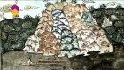 Osmanlı Çizgileri 1.bölüm - Trtdiyanet