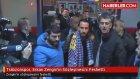 Trabzonspor, Erkan Zengin'in Sözleşmesini Feshetti